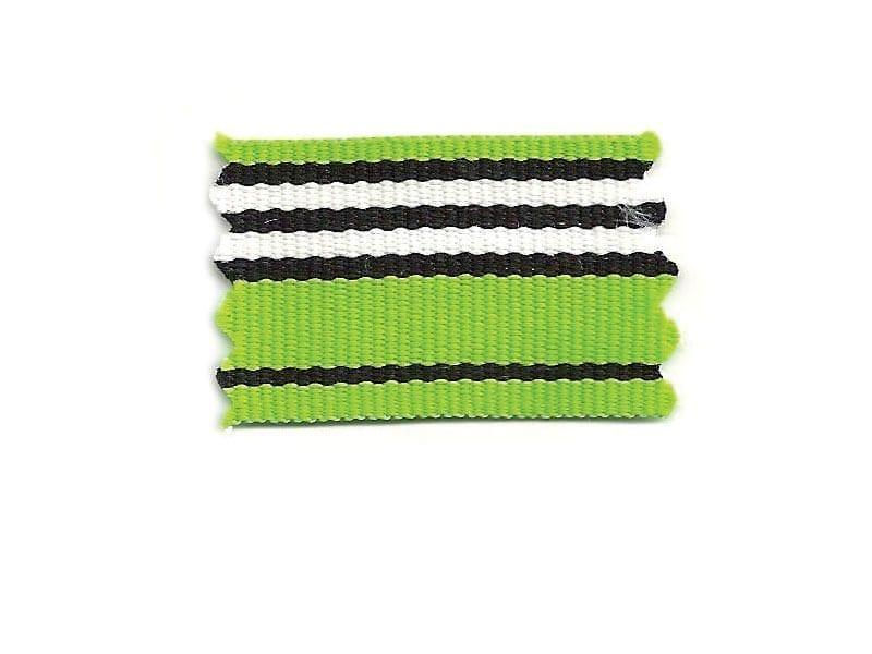 stripes-522-jpg
