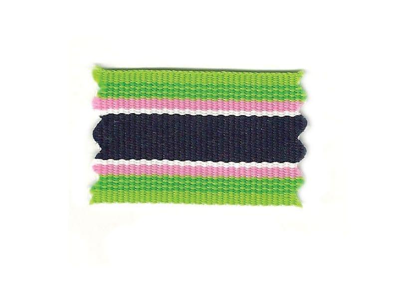 stripes-523-jpg