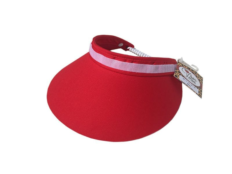 wide-brim-4-red-jpg